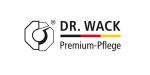 Dr. O.K. Wack