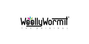 WoollyWormit