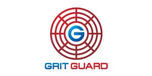 GRIT GUARD®
