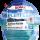 SONAX Ice-fresh Antifrost + Klarsicht 3 Liter
