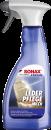 SONAX XTREME Lederpflege Milch Matteffect 500ml