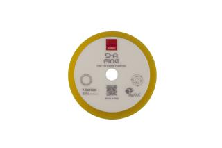 Rupes D-A High Perfomance Polierschwamm FINE 130 mm / 150 mm
