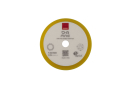 Rupes D-A High Perfomance Polierschwamm FINE 150 mm / 180 mm
