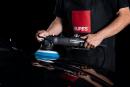 Rupes D-A High Perfomance Polierschwamm COARSE 80 mm / 100 mm