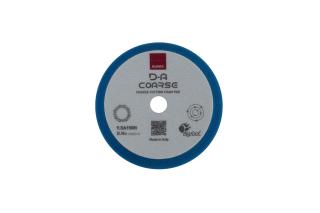 Rupes D-A High Perfomance Polierschwamm COARSE 130 mm / 150 mm