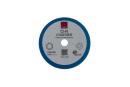 Rupes D-A High Perfomance Polierschwamm COARSE 150 mm / 180 mm