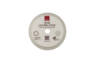 Rupes D-A High Perfomance Polierschwamm ULTRA-FINE 130 mm / 150 mm