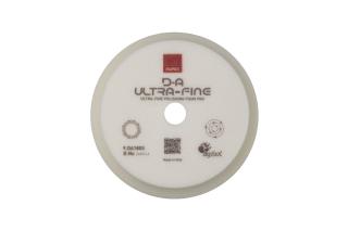 Rupes D-A High Perfomance Polierschwamm ULTRA-FINE 150 mm / 180 mm