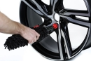 WoollyWormit Wheel Brush Felgenbürste V2.0