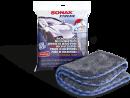 SONAX XTREME Microfasertuch PROFESSIONAL Finish