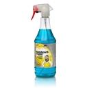 Tuga Chemie Kunststoff-Teufel® 1 Liter