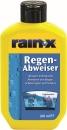 Rain-X® Regenabweiser 200ml