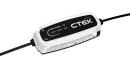 CTEK CT5 START/STOP Batterieladegerät