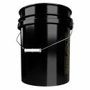 GritGuard® Wascheimer 5 GAL (ca.19L)