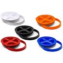 Grit Guard® Gamma Seal Deckel für Wascheimer