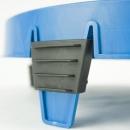 Detail Guardz DIRT LOCK RUBBER GRIP 4er Kit