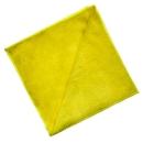 ADBL Chick Spezial-Poliertuch 40x40cm 300gsm