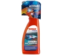 SONAX XTREME Ceramic Spray Versiegelung 750ml