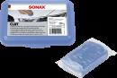 SONAX Clay Reinigungsknete blau 200g