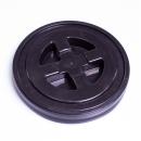 GD® Schraubdeckel für Gallonen Wascheimer