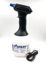 Elektrischer Akku Sprayer E-Spray