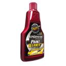 Meguiars DeepCrystal Paint Cleaner 473ml