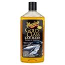 Meguiars Gold Class Shampoo 473ml