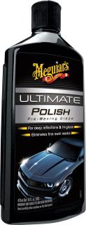 Meguiars Ultimate Polish 473 ml