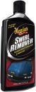 Meguiars Swirl Remover 450ml