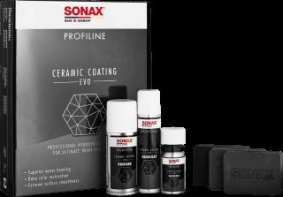 SONAX Profiline Ceramic Coating CC EVO