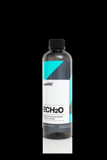 CarPro ECH2O Waterless Wash & High Gloss Detail Spray 500ml