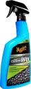 Meguiars Hybrid Ceramic Spray Wax 768ml