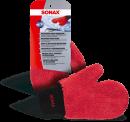 SONAX Microfaser Waschhandschuh