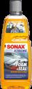 SONAX XTREME Foam + Seal 1 Liter