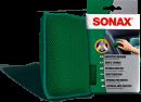 SONAX Insektenschwamm