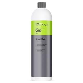 Koch Chemie Green Star 1 Liter