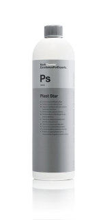 Koch Chemie PSS Plast Star 1 Liter