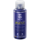 #Neve Shampoo 1 Liter