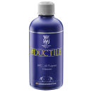 #Ductile All Purpose Cleaner