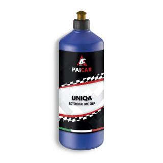 PAICAR UNIQA One-Step 500ml
