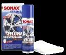 SONAX XTREME Felgenversiegelung (SET) 250ml