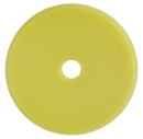 SONAX Profiline Exzenterpad 143mm Medium