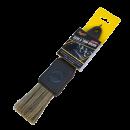 Meguiars Slide Lock Dash & Trim Brush