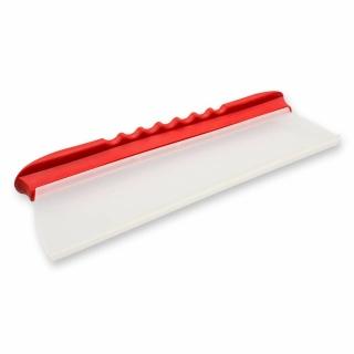 GD Flexi-Blade rot 30cm
