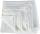 FiberBros. Whilex Poliertücher 5er Pack 40x40cm 200gsm