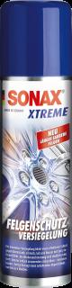 SONAX XTREME Felgenschutz Versiegelung 250ml