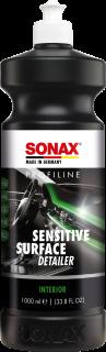 SONAX Profiline Sensitive Surface Detailer 1 Liter