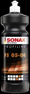 SONAX Profiline FS 05-04 1 Liter