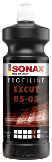 SONAX Profiline ExCut 05-05 1 Liter