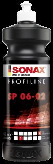 SONAX Profiline SP 06-02 1 Liter